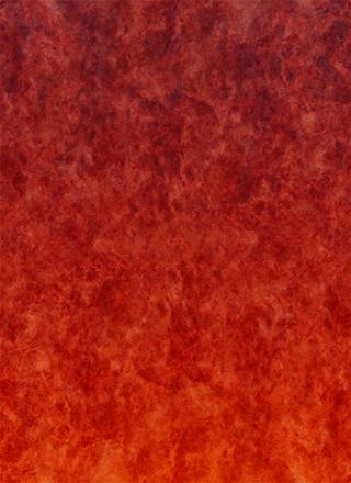 地獄の業火のテクスチャ素材
