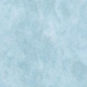 青みがかった大理石の無料テクスチャ素材のサムネイル画像