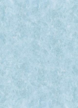 青みがかった大理石の無料テクスチャ素材