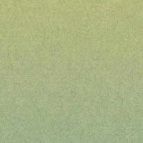 黄色から水色のグラデーション背景素材のサムネイル画像