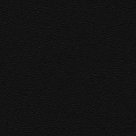 細かなシボ加工のある黒い紙のテクスチャのサムネイル画像