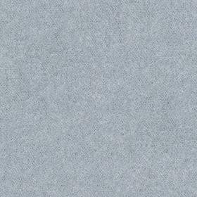 ざらざらした灰色の紙のテクスチャ素材のサムネイル画像