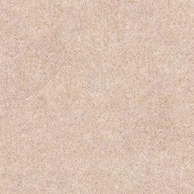 暖色系の紙のテクスチャ素材のサムネイル画像