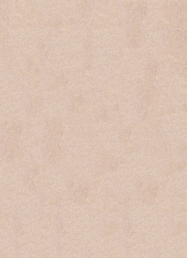 暖色系の紙のテクスチャ素材
