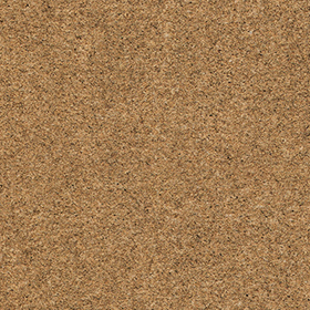砂壁のようなざらざらした無料テクスチャ素材のサムネイル画像