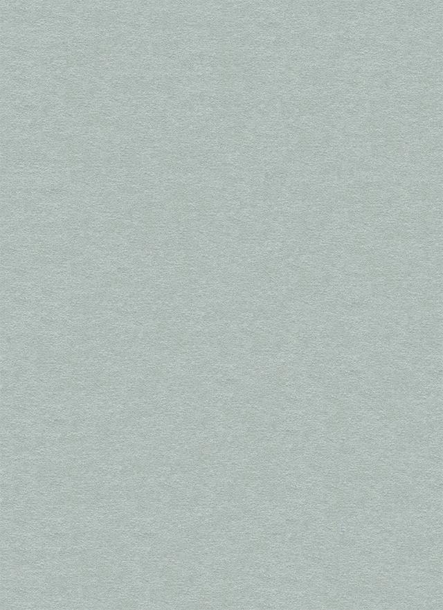 石のようなざらざらした質感の紙のテクスチャ素材