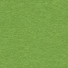 黄緑色のざらざらした厚紙のテクスチャ素材のサムネイル画像