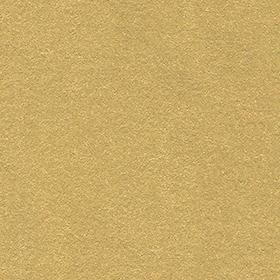 キメの細かいざらざらした紙のテクスチャ素材のサムネイル画像