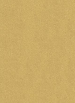 キメの細かいざらざらした紙のテクスチャ素材