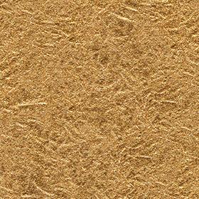 金箔のテクスチャ無料素材のサムネイル画像