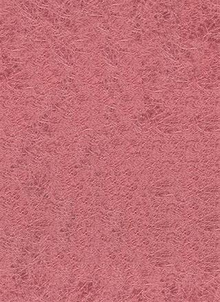 ピンク色の金属のようなテクスチャ素材