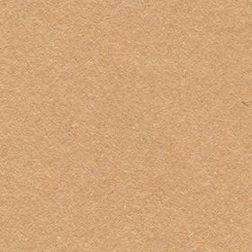 破れた紙の無料素材のサムネイル画像