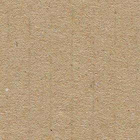 手作り感をだしたい時に使えそうな段ボール背景素材のサムネイル画像