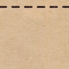 縦長のビンテージ風無料ラベル素材のサムネイル画像