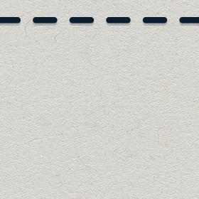 白ベースの縦長ラベル素材のサムネイル画像