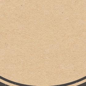 カクカクしたデラックスなビンテージ風ラベル素材 2のサムネイル画像