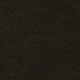 ざらざらした質感の黒い紙のテクスチャ無料素材のサムネイル画像