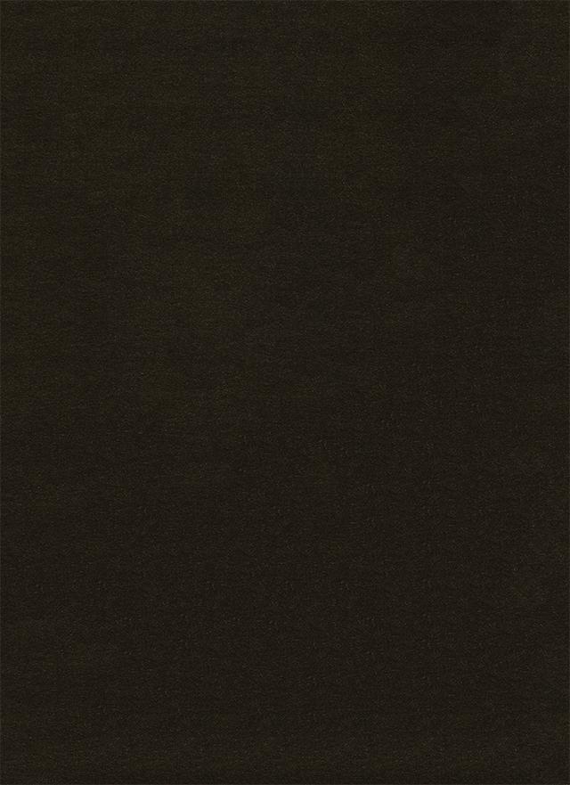 ざらざらした質感の黒い紙のテクスチャ無料素材