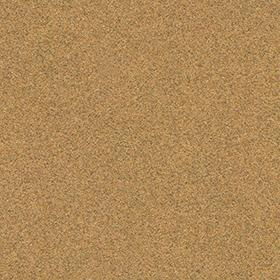 細かい目の紙やすりのようなテクスチャ素材のサムネイル画像