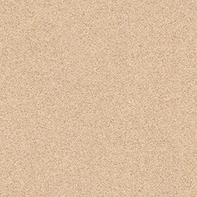 細かい砂壁のようなテクスチャ素材のサムネイル画像