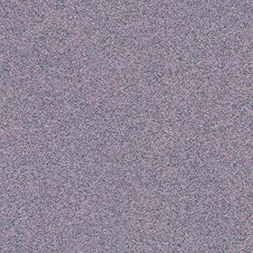 紫色のざらざらしたテクスチャ素材のサムネイル画像