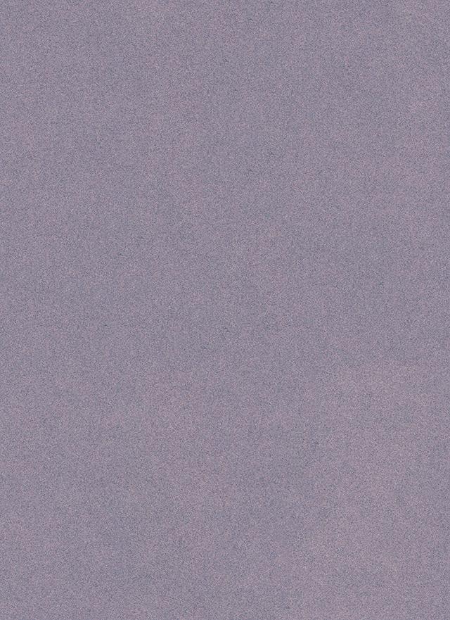紫色のざらざらしたテクスチャ素材