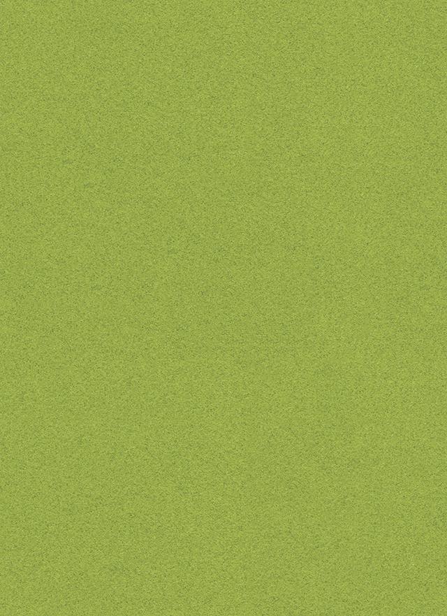 ざらざらした抹茶色の紙の無料背景素材