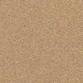 粗いサウンドペーパー風のフリーテクスチャ素材のサムネイル画像