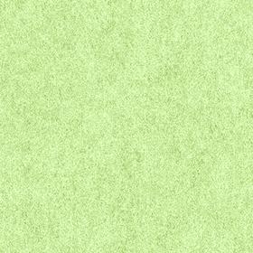 ライトグリーンの繊維のようなフリーテクスチャ素材のサムネイル画像