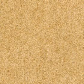 銅板のような色合いのテクスチャ素材のサムネイル画像