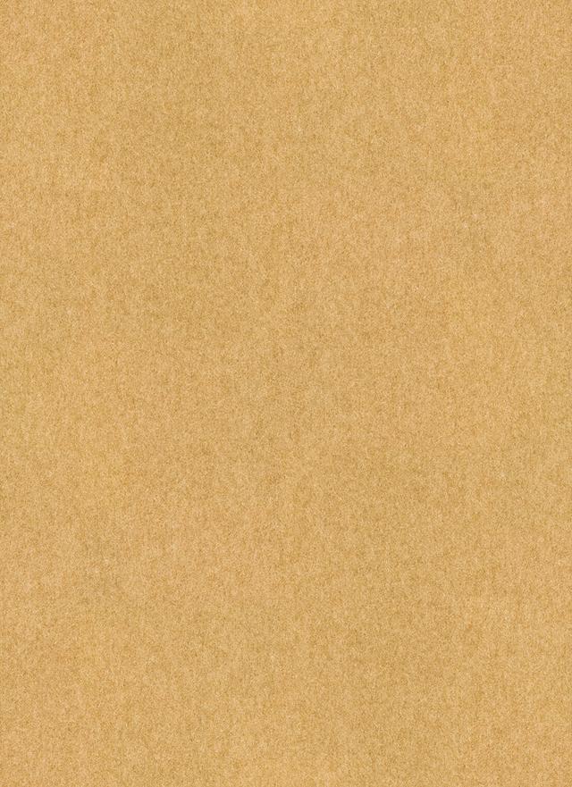 銅板のような色合いのテクスチャ素材