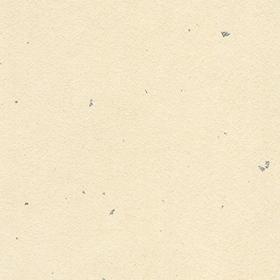 色紙のようなクリーム色の背景素材のサムネイル画像