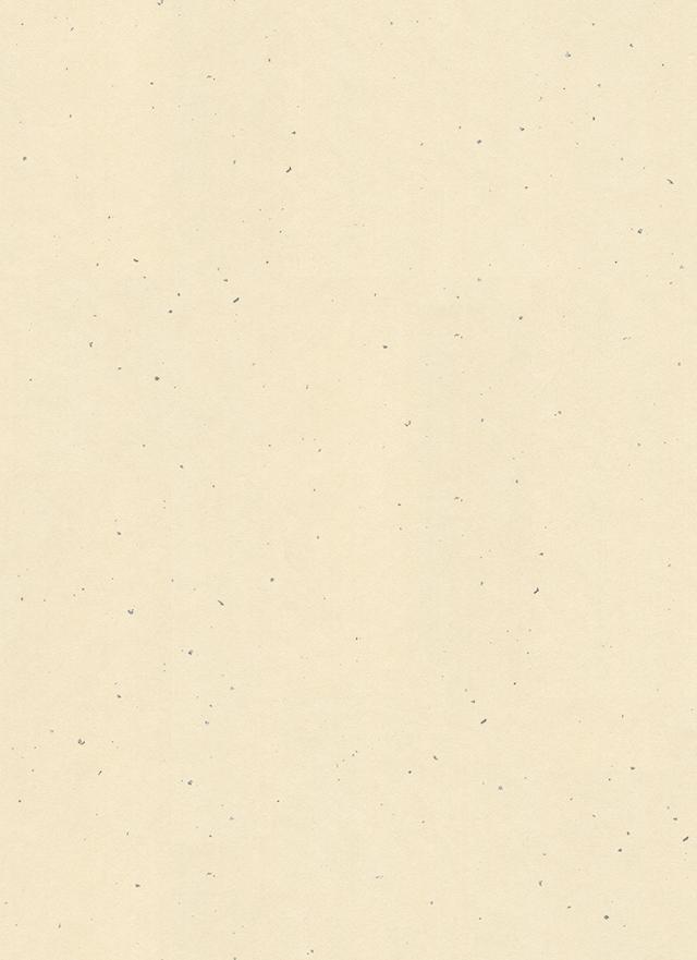 色紙のようなクリーム色の背景素材