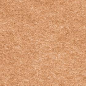 茶色の絨毯のようなテクスチャ素材のサムネイル画像
