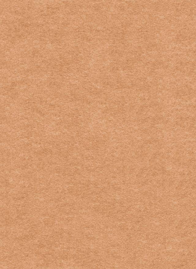 茶色の絨毯のようなテクスチャ素材