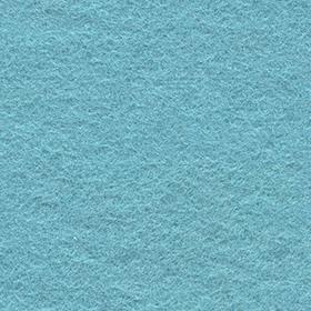 水色のざらざらした紙のテクスチャ素材のサムネイル画像