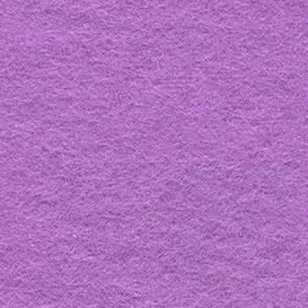 無料の紫色の繊維状のテクスチャ素材のサムネイル画像
