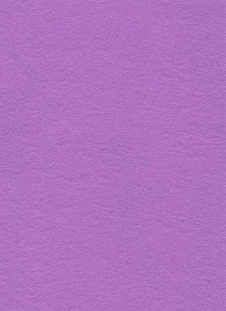無料の紫色の繊維状のテクスチャ素材