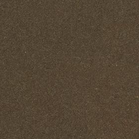 ダークブラウンのざらざらした無料テクスチャ素材のサムネイル画像