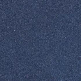大人っぽい紺色のざらざらしたテクスチャ素材のサムネイル画像