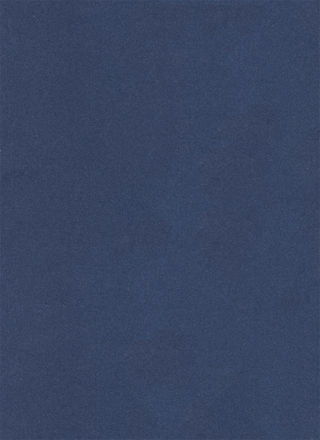 大人っぽい紺色のざらざらしたテクスチャ素材