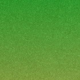 黄色から緑のざらざらしたグラデーション背景素材のサムネイル画像