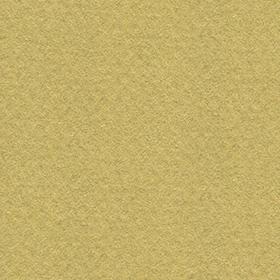 ぽこぽこした黄土色の紙のテクスチャ素材のサムネイル画像