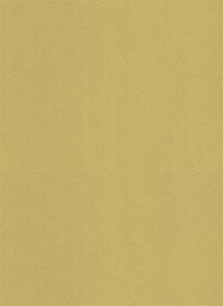 ぽこぽこした黄土色の紙のテクスチャ素材