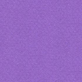 濃い紫色のぽこぽこした色紙のテクスチャ素材のサムネイル画像