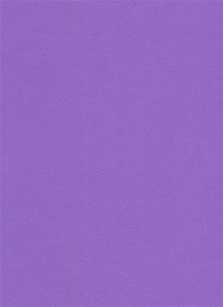 濃い紫色のぽこぽこした色紙のテクスチャ素材