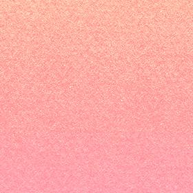 ファンシーな色合いの無料のぽこぽこしたグラデーション背景素材のサムネイル画像