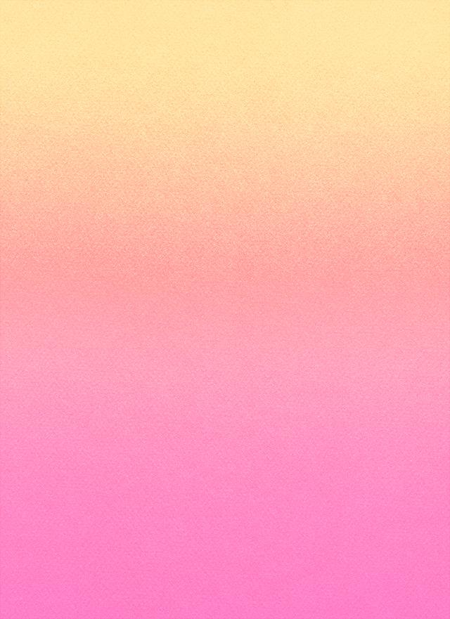 ファンシーな色合いの無料のぽこぽこしたグラデーション背景素材