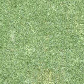 まだらなざらざらした緑色のテクスチャ素材のサムネイル画像