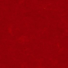 赤のまだらなテクスチャ素材のサムネイル画像